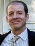 Attorney Matthew Chase